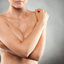 Réduction mammaire - Dr Yoni Madar - Chirurgie Plastique et Esthétique - Paris